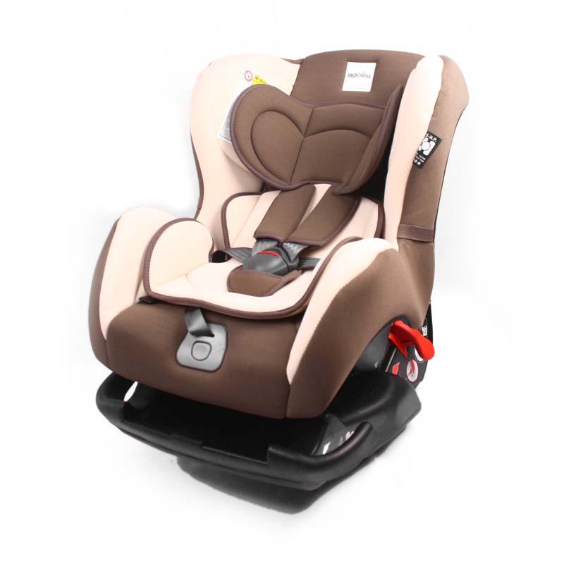 Harga Car Seat Untuk Bayi Beserta Tips Memilihnya   Anak Kuat